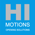 logo himotions